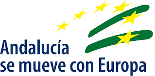 andalucia se mueve con europa.png